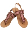 O'Neill Women's Diamond Sandal