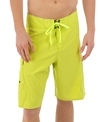 Billabong Men's All Day Solid Boardshort
