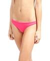 Turbo Dual Layer Knotties Ibiza Bikini Bottom