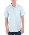 Toes On The Nose Men's Coronado Short Sleeve Woven Shirt