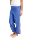 Splashgear Resort Petite Inseam Pants