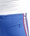 Splashgear Resort Petite Inseam Pants