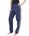 Splashgear Resort Tall Inseam Pants