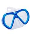 Aqua Leisure Child Dual Lens Swim Mask (Ages 4+)