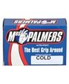 Mrs. Palmers Surf Wax