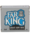 Far King Surf Wax