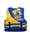 Body Glove Youth's Vision USCG PFD