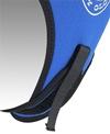Body Glove 3MM Super Neoprene Beanie