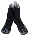 Body Glove Vapor 3MM Lace Up Split Toe Neoprene Bootie