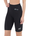 Body Glove Women's Aura 2/1MM Neoprene Wetsuit Shorts
