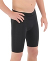 Body Glove Heritage Lycra Shorts