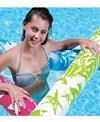 Poolmaster Graffiti Inflatable Fun Pool Noodle (1 pc)