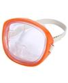 Poolmaster Catalina Child's Swim Mask
