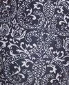 EQ Swimwear Tahitian Black Maternity Tankini Top