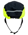 GORE Universal Neon Cycling Helmet Cover