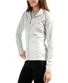 2XU Women's X Lite Membrane Jacket