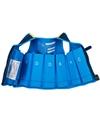 Konfidence Original Jacket Swim Vest (Toddler, Little Kid)