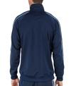 Adidas Men's Warm Up Jacket
