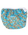 Bummis Clownfish Swim Diaper Cover