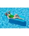 Aqua Cell Cool Pool Float