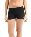MPG Women's Electrolyte Running Short