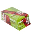 PROBAR BOLT Organic Energy Chews (12 Pack)