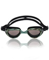 TYR Special Ops 2.0 Polarized Camo Goggle
