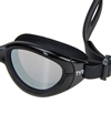 TYR Special Ops 2.0 Femme Polarized Goggle