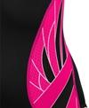 TYR Pink Phoenix Splice Diamondfit