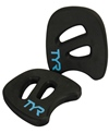 TYR Aquatic Resistance Plane Water Weights