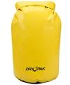 DRY PAK Roll Top Dry Bag (9 1/2