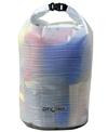 DRY PAK Roll Top Dry Bag (12 1/2
