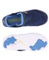Speedo Women's Surfwalkers Offshore Water Shoes