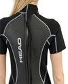 HEAD Wave 2.5 Women's Shorty Wetsuit