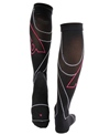 110% Flat Out Compression Socks