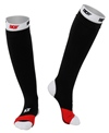 110% Overdrive Compression Sock + Ice Kit