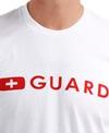 Speedo Lifeguard Men's T-Shirt