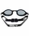 Arena Cobra Goggle