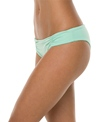 L-Space Sweet & Chic Monique Brazilian Bikini Bottom