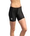 Canari Women's Kailua Tri Shorts