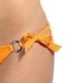 Swim Systems Tiger Lily Ring Tie Side Bikini Bottom