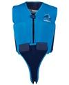Konfidence Youth Swim Vest (Big Kid)