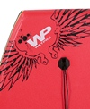 Wet Products Pro Bodyboard