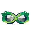 Poolmaster Animal Frame Child Goggles