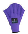 HYDRO-FIT® Wave Mitts