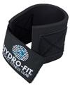 HYDRO-FIT® Comfort Cuffs