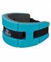 HYDRO-FIT® Classic Wave Belt