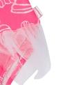 Seafolly Girls' Neon Pop Ballerina Tutu One Piece (6-24mos)