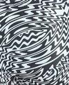 Speedo Pop Vibration Brief Swimsuit