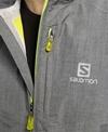 Salomon Men's Park WP Jacket
